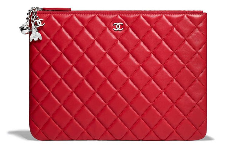 Chanel-O-Cases-with-Charm-4