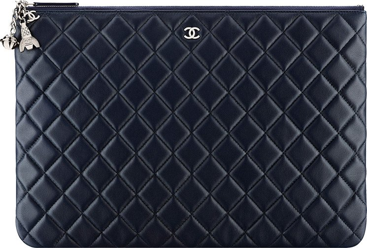Chanel-O-Cases-with-Charm