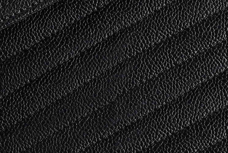 Chanel-Signature-Envelope-Pouches-5
