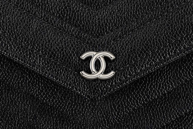 Chanel-Signature-Envelope-Pouches-6