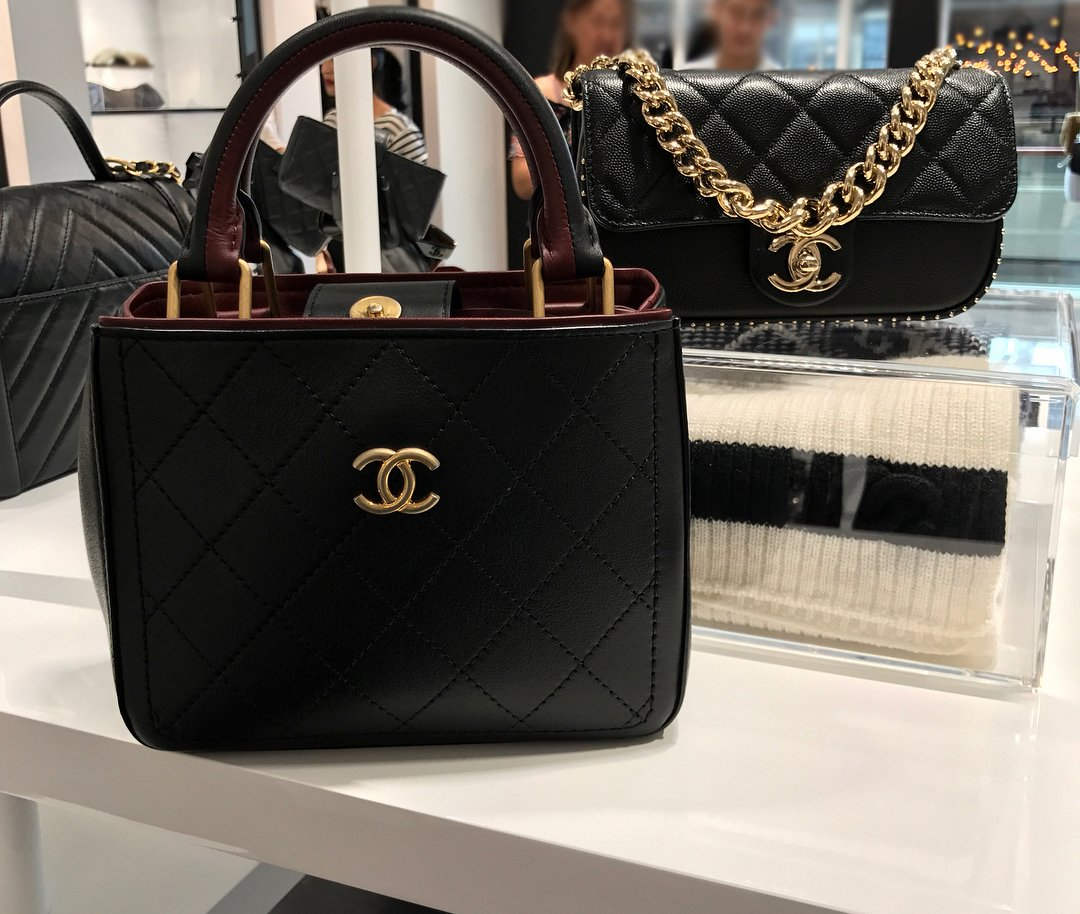 Chanel-So-Light-Bag-2