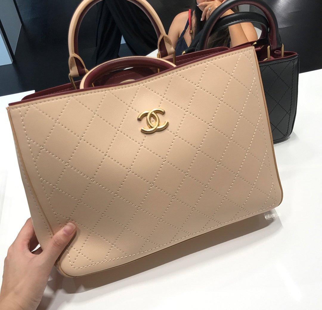 Chanel-So-Light-Bag-3