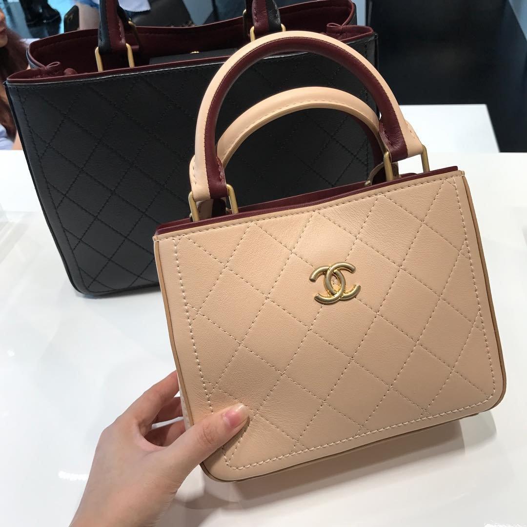 Chanel-So-Light-Bag
