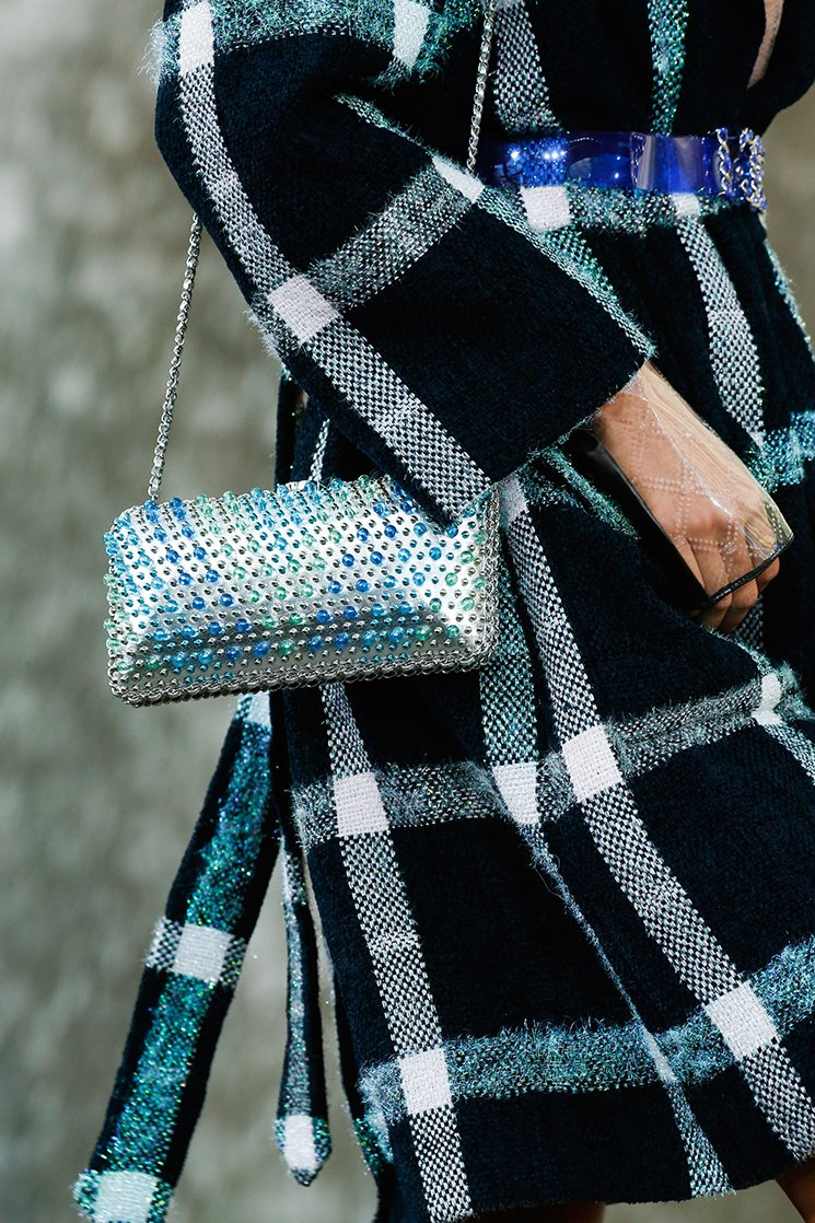 Chanel-Spring-Summer-2018-Runway-Bag-Collection-12