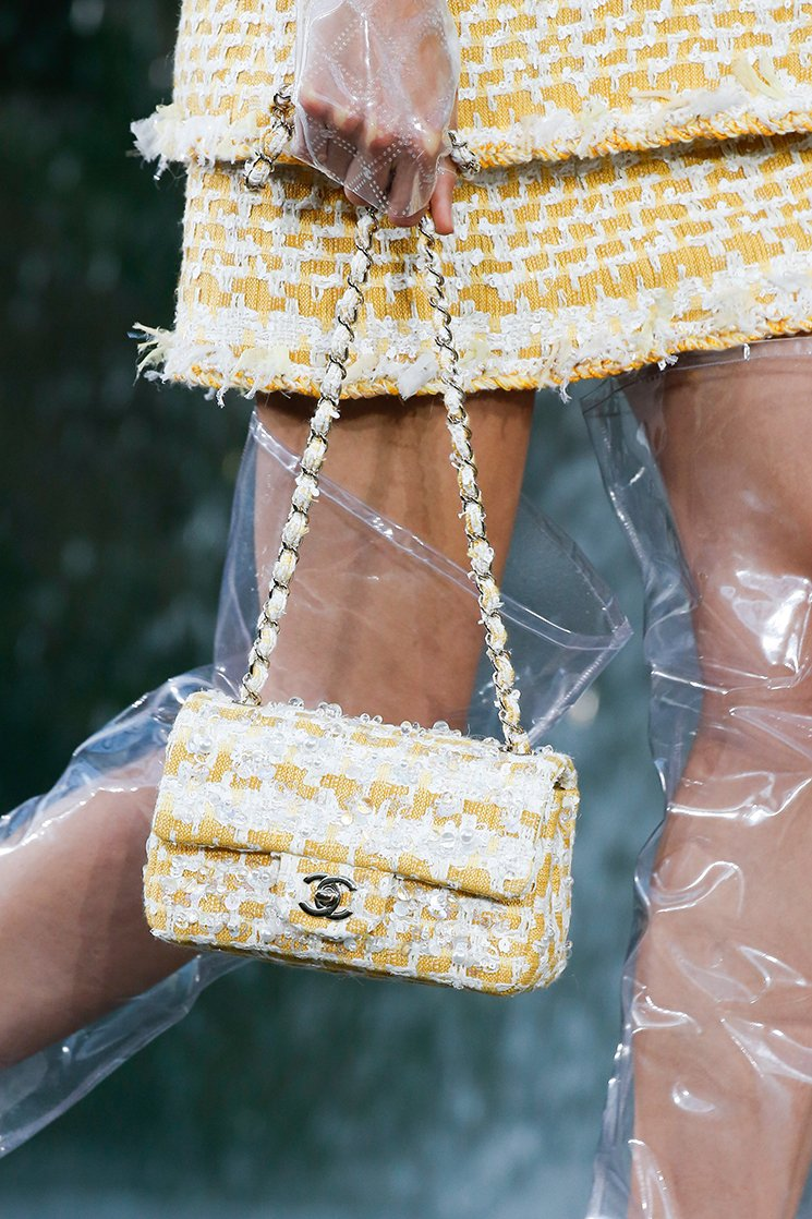 Chanel-Spring-Summer-2018-Runway-Bag-Collection-3