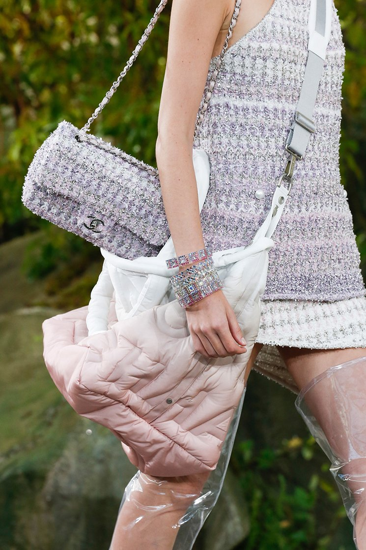 Chanel-Spring-Summer-2018-Runway-Bag-Collection-40
