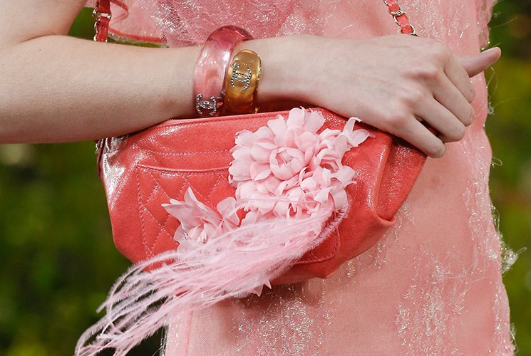 Chanel-Spring-Summer-2018-Runway-Bag-Collection-42