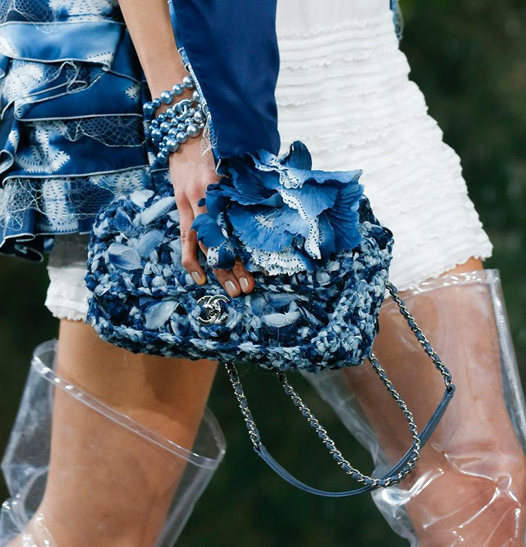 Chanel-Spring-Summer-2018-Runway-Bag-Collection-45