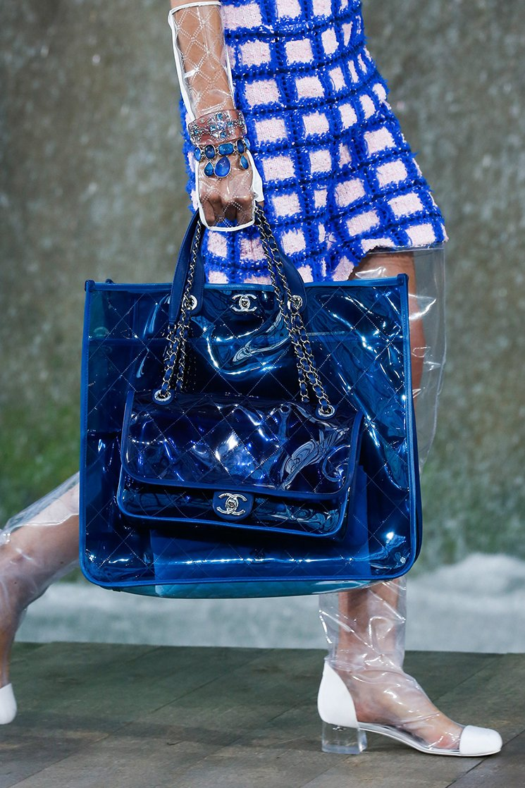 Chanel-Spring-Summer-2018-Runway-Bag-Collection-5
