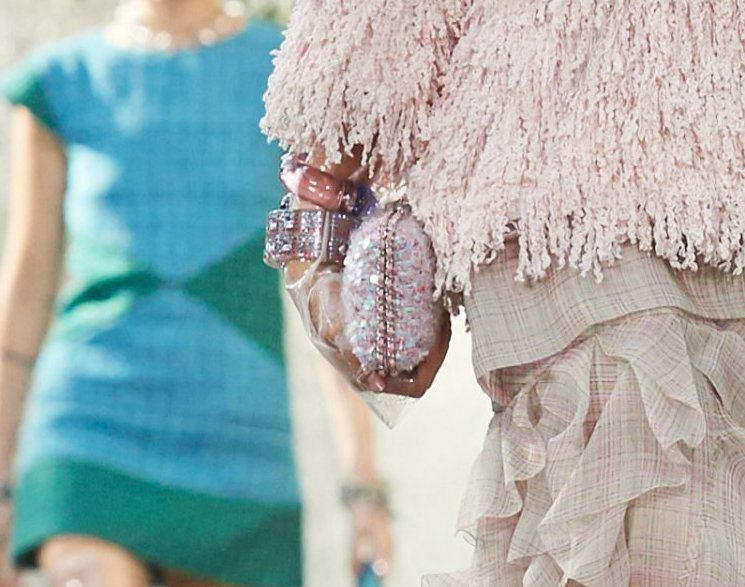 Chanel-Spring-Summer-2018-Runway-Bag-Collection-66