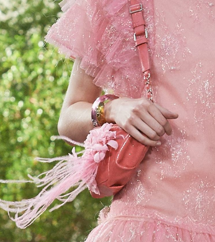 Chanel-Spring-Summer-2018-Runway-Bag-Collection-85