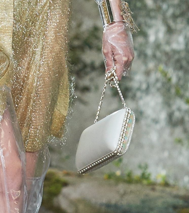 Chanel-Spring-Summer-2018-Runway-Bag-Collection-86