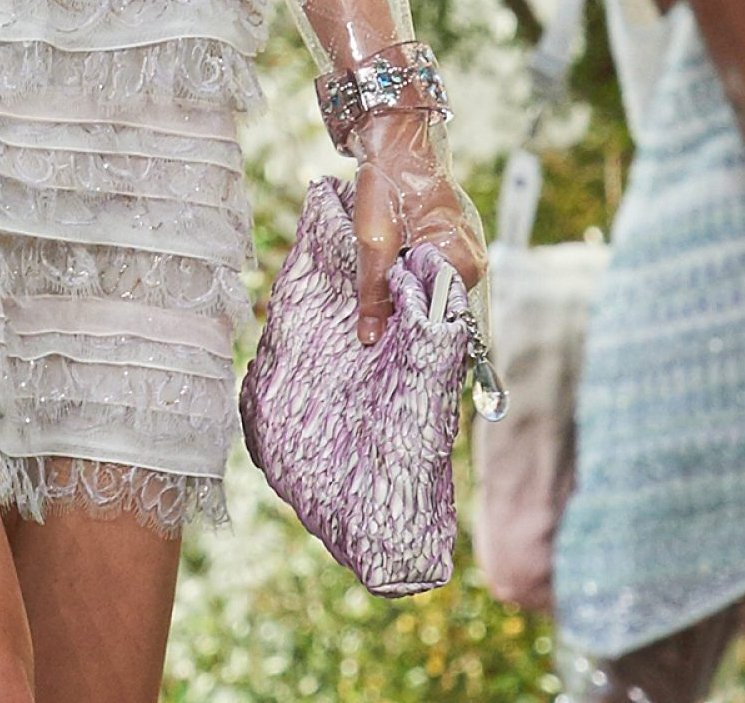 Chanel-Spring-Summer-2018-Runway-Bag-Collection-91