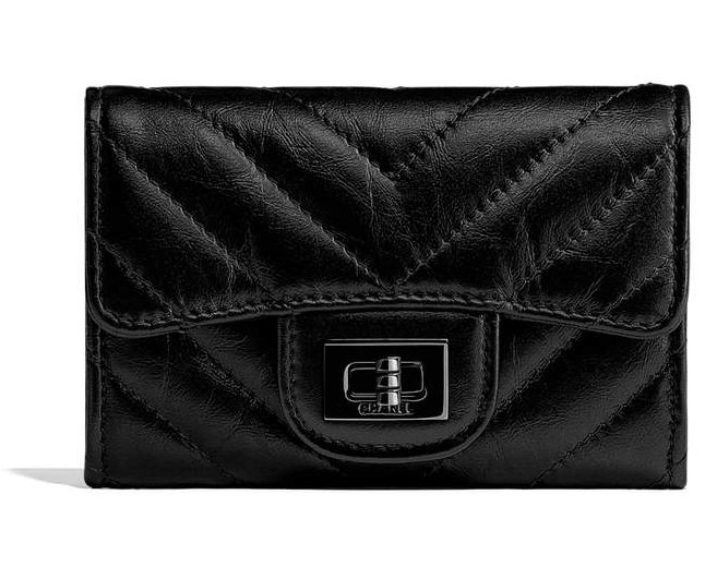 Chanel-reissue-255-cardholder-prices