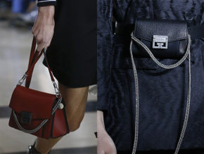 Chanel-Coco-Eyelets-Round-Flap-Bag-thumb