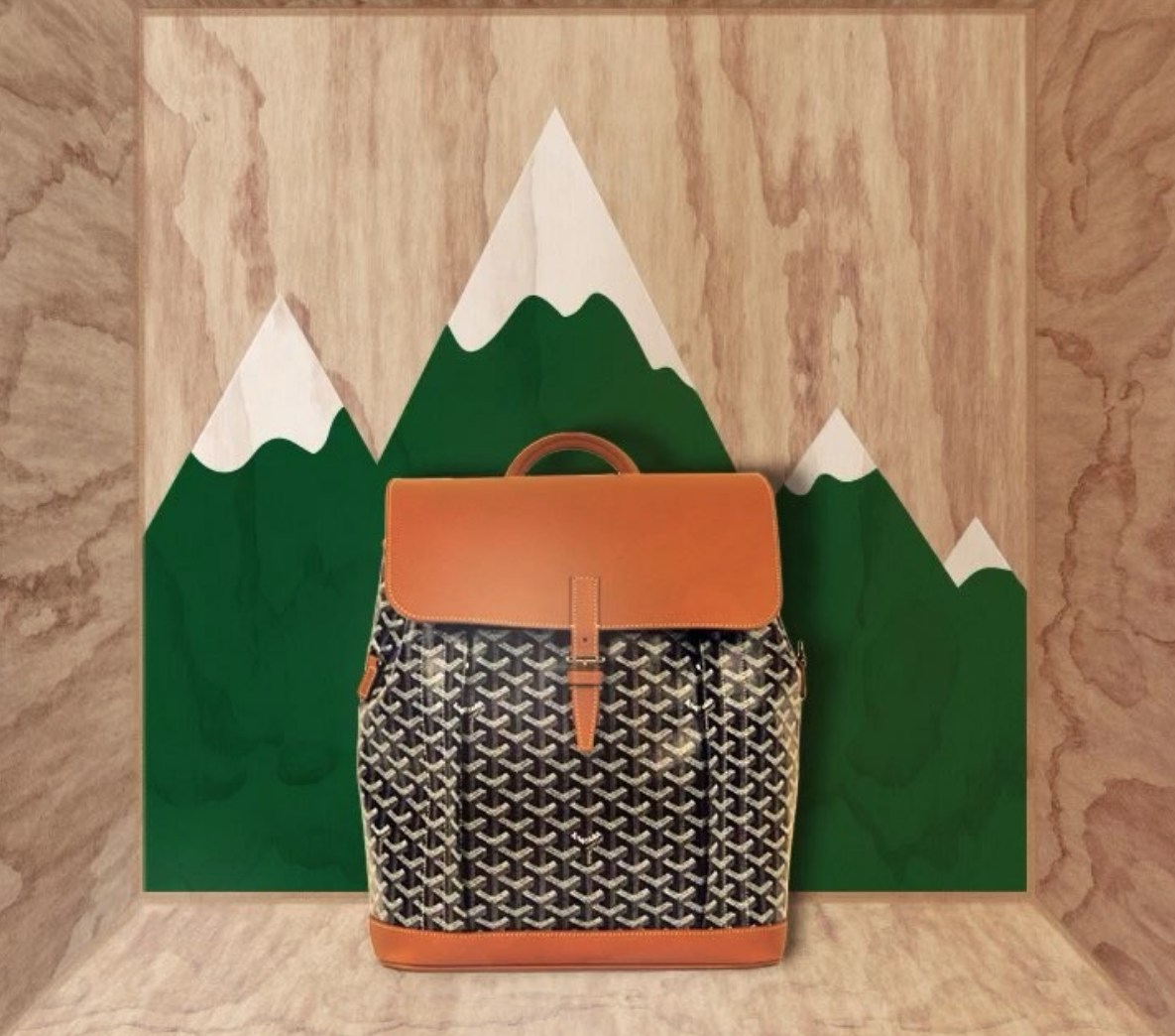 Goyard-Alpin-Backpack-1a
