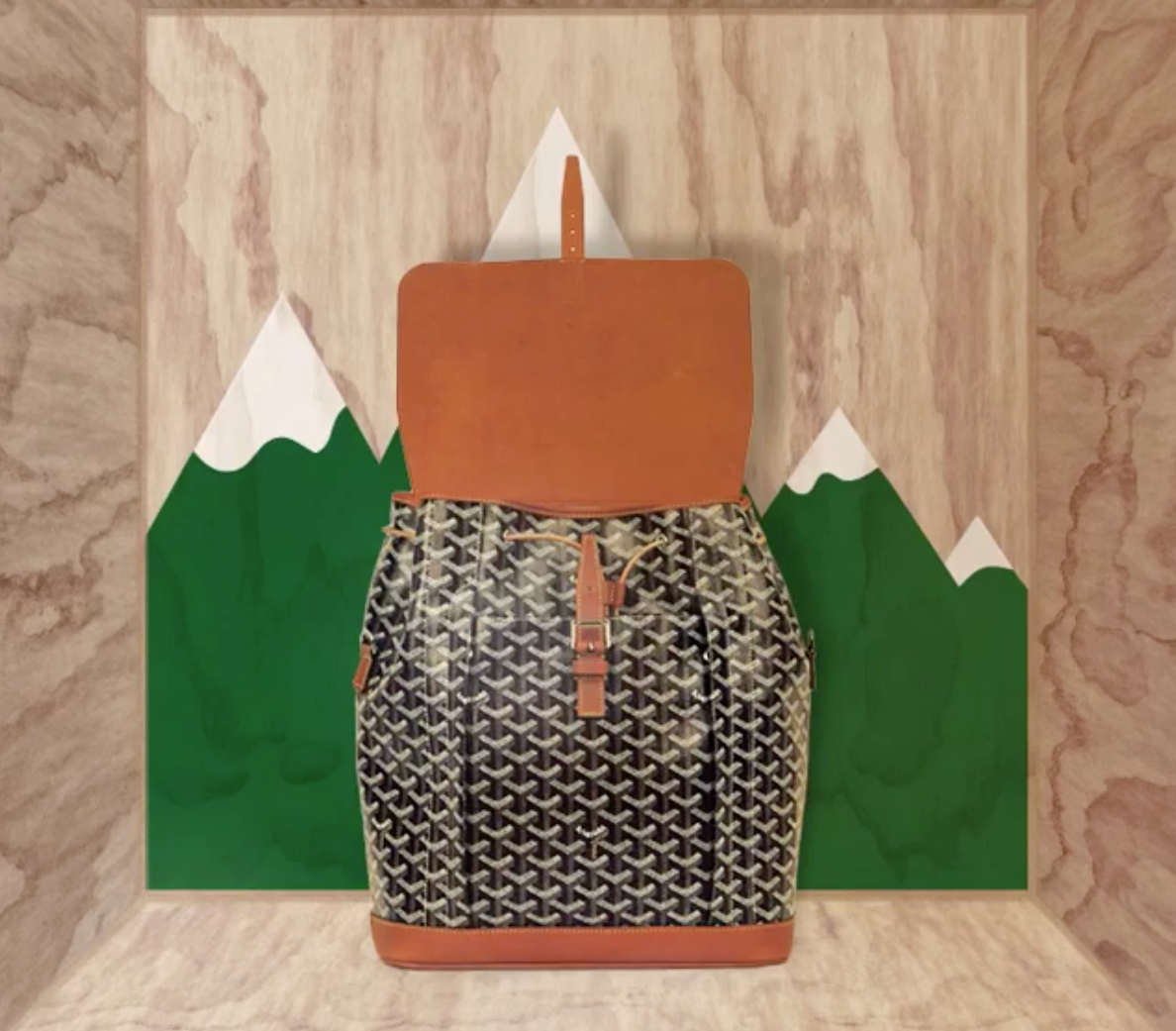 Goyard-Alpin-Backpack-2a