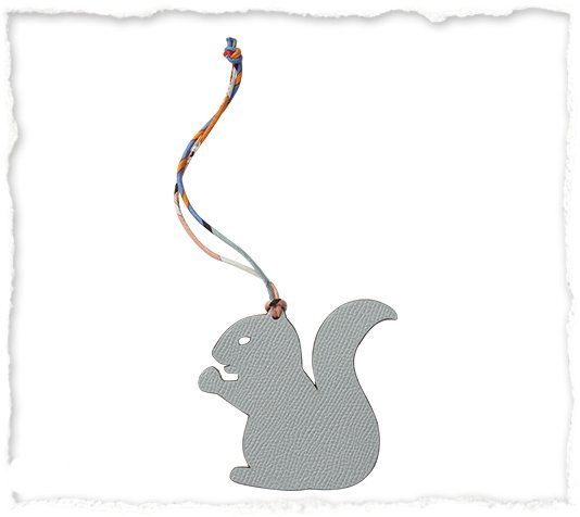 Hermes-Animal-Leather-Charms-11