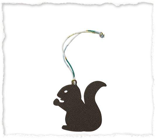 Hermes-Animal-Leather-Charms-12