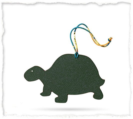 Hermes-Animal-Leather-Charms-14