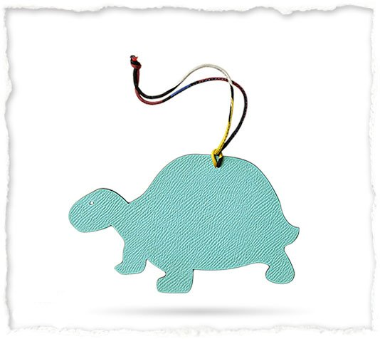 Hermes-Animal-Leather-Charms-15