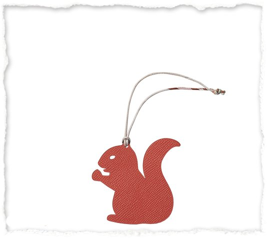 Hermes-Animal-Leather-Charms-9