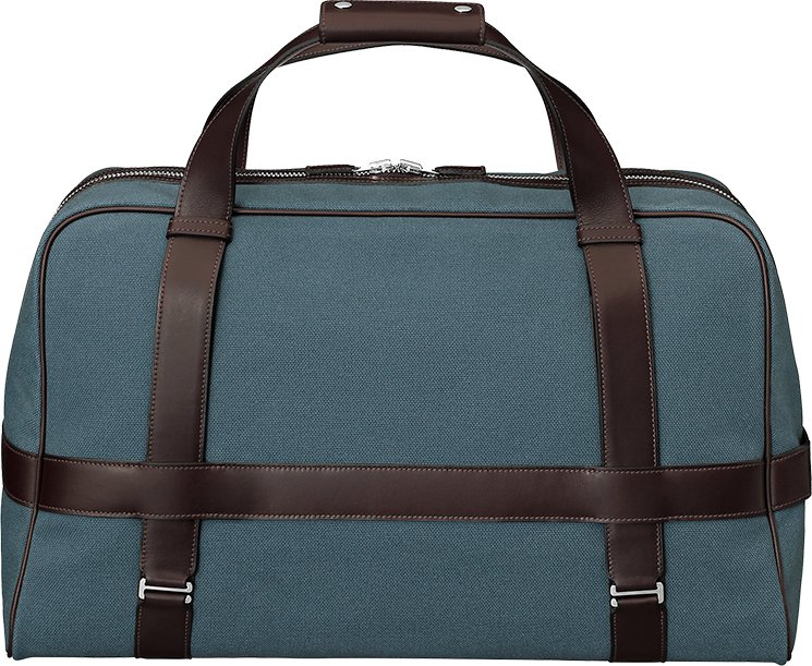 Hermes-Arion-Bag-2