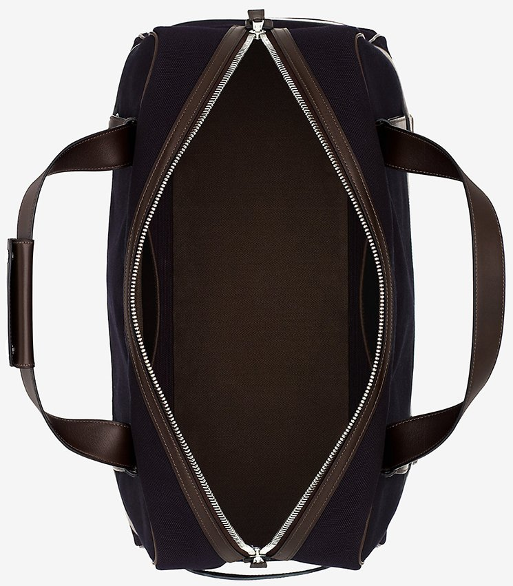 Hermes-Arion-Bag-3
