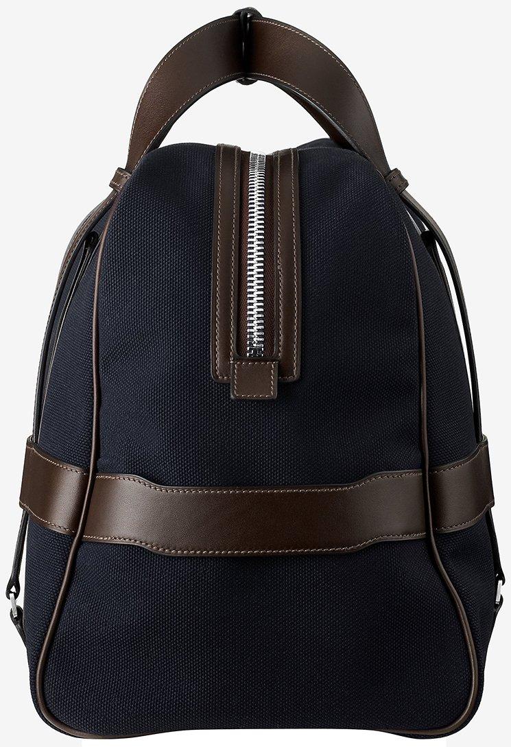 Hermes-Arion-Bag-4