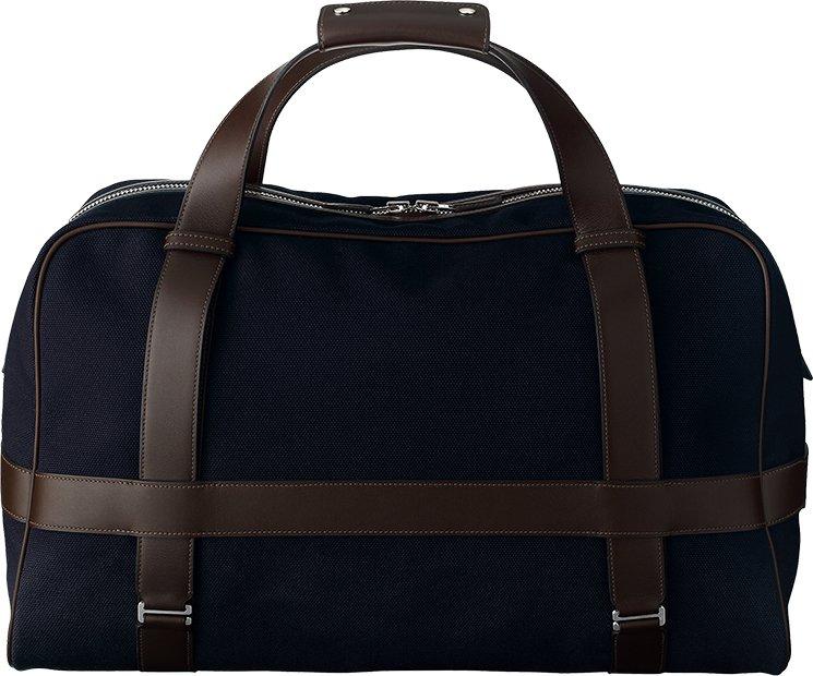 Hermes-Arion-Bag