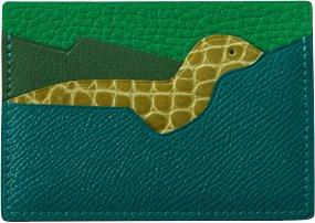 Hermes-Histoire-Naturelle-Card-Holders-15