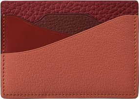 Hermes-Histoire-Naturelle-Card-Holders-24