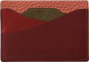 Hermes-Histoire-Naturelle-Card-Holders-25
