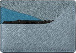 Hermes-Histoire-Naturelle-Card-Holders-27