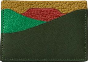 Hermes-Histoire-Naturelle-Card-Holders-31