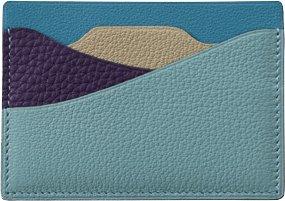 Hermes-Histoire-Naturelle-Card-Holders-33