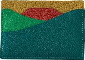 Hermes-Histoire-Naturelle-Card-Holders-35