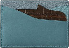 Hermes-Histoire-Naturelle-Card-Holders-4