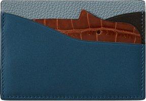 Hermes-Histoire-Naturelle-Card-Holders-5