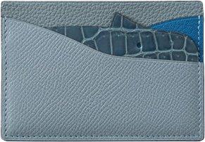 Hermes-Histoire-Naturelle-Card-Holders-7