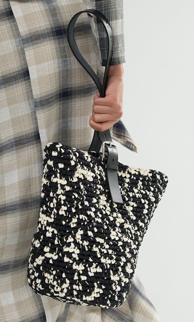 Hermes-Spring-Summer-2018-Runway-Bag-Collection-11