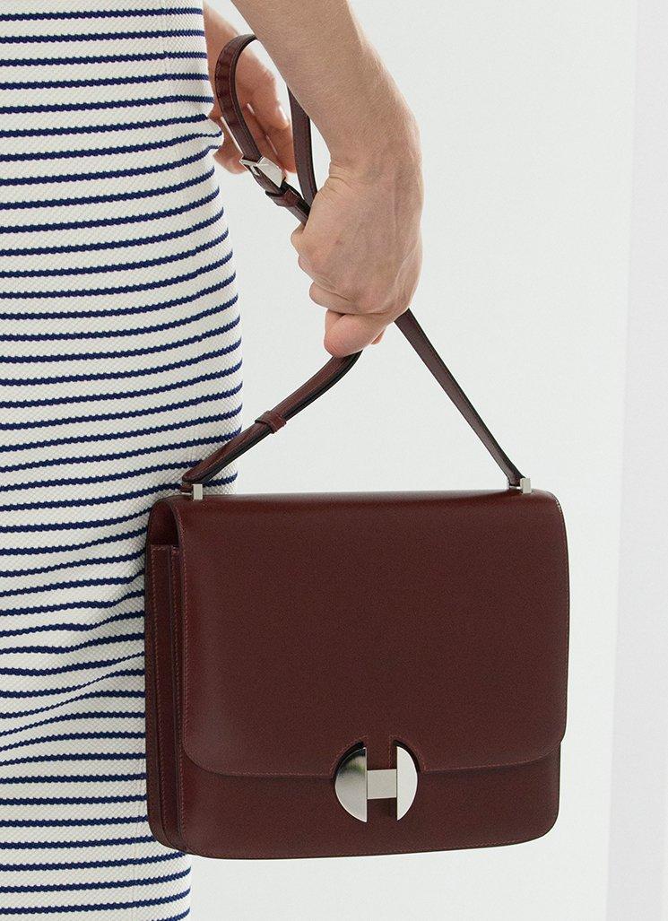 Hermes-Spring-Summer-2018-Runway-Bag-Collection-14
