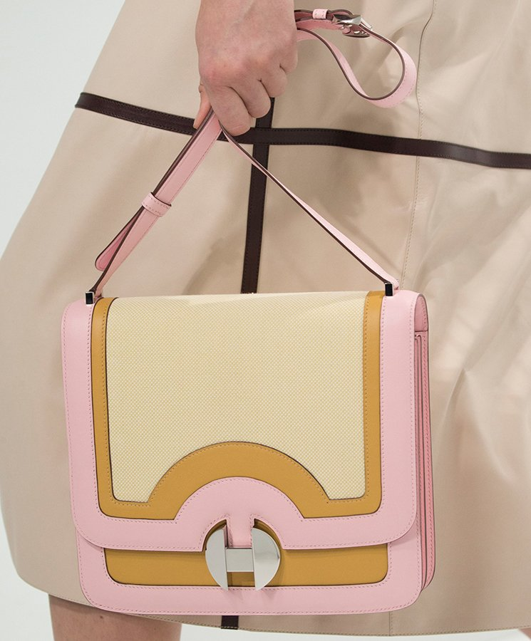 Hermes-Spring-Summer-2018-Runway-Bag-Collection-16