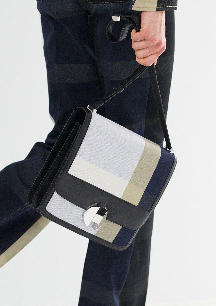Hermes-Spring-Summer-2018-Runway-Bag-Collection-5