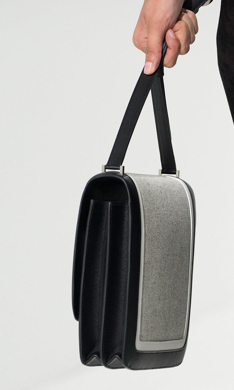 Hermes-Spring-Summer-2018-Runway-Bag-Collection-6