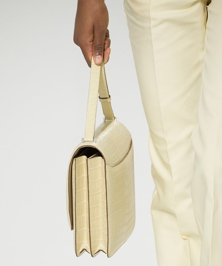 Hermes-Spring-Summer-2018-Runway-Bag-Collection