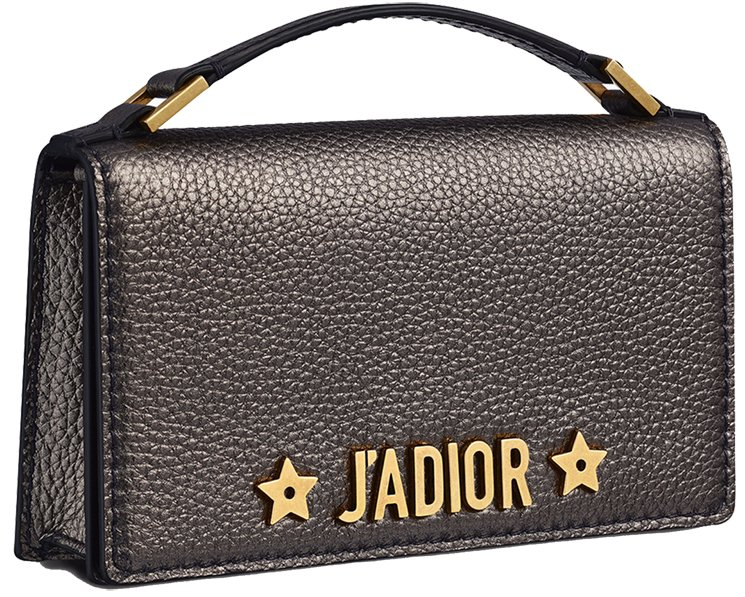 J_Adior-Handle-Clutch-with-Chain-2