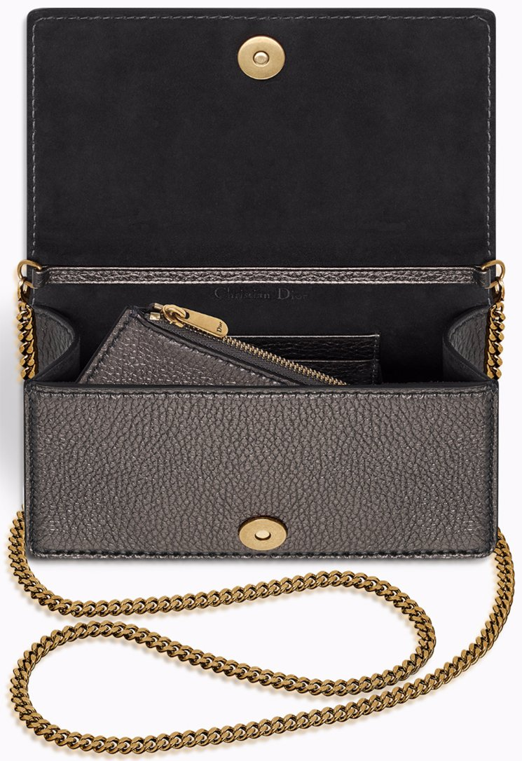 J_Adior-Handle-Clutch-with-Chain-3