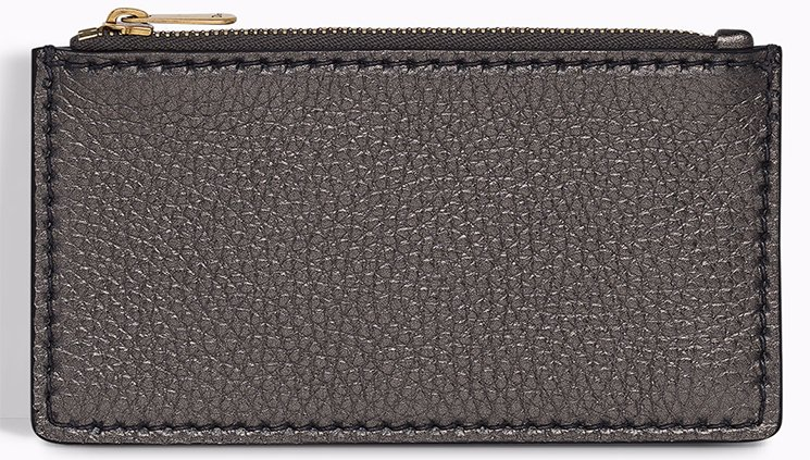 J_Adior-Handle-Clutch-with-Chain-4