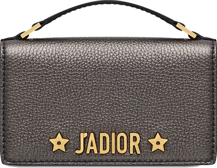 J_Adior-Handle-Clutch-with-Chain